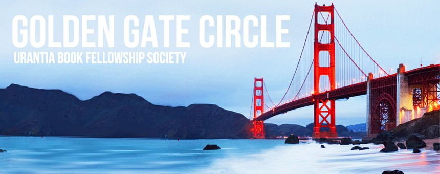 Urantia_fellowship_golden_gate_society