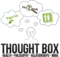 thought_box