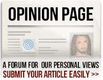 opinion_sidebar1