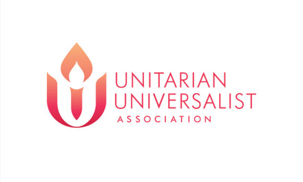 Unitarian Universalists General Assembly