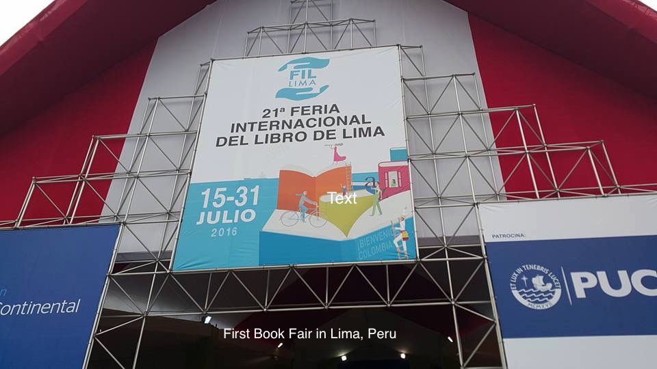 first-book-fair-in-lima-peru