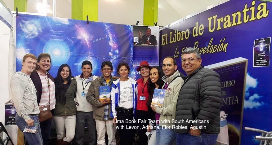 urantia_students_peru