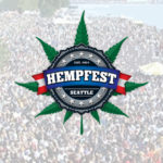 Seattle HempFest Outreach Report